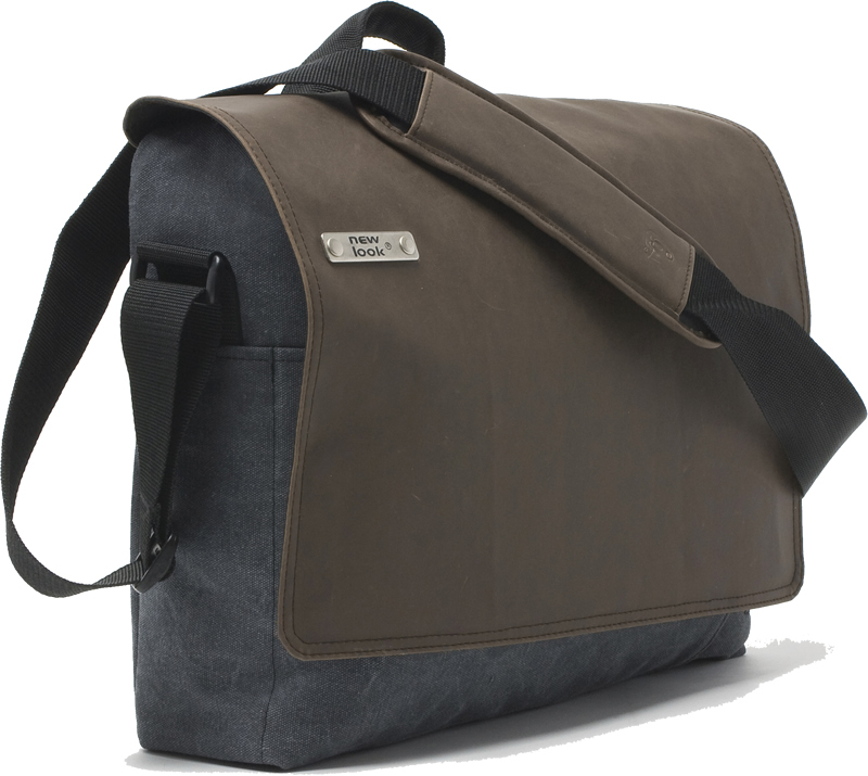 New Looxs Office Postino Schoudertas : New looxs postino office ? accessories bags