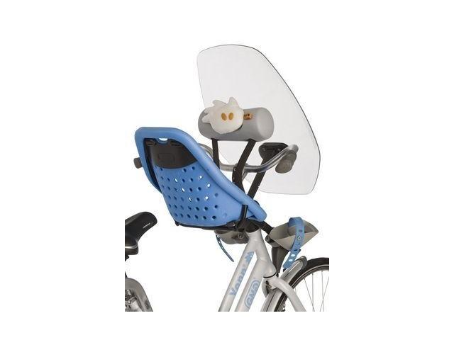 296-478-main-947-0-main-yepp_headrest-27-26.jpg