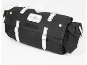 CARRADICE Camper longflap saddlebag