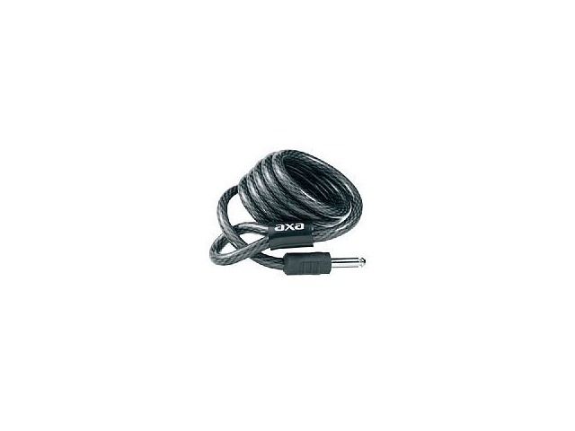 AXA Defender RLD180 plug in cable click to zoom image