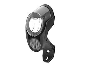 AXA Nano Steady (standlight)