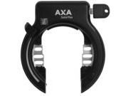 AXA Set Solid Plus with plug in cable click to zoom image