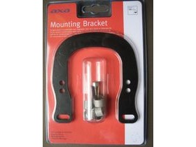 AXA Mounting Bracket