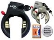 AXA SL7 Safety Lock