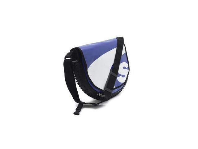 SCHWALBE Messenger bag click to zoom image