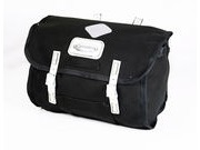 CARRADICE Cadet saddlebag