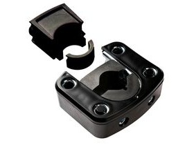 BOBIKE Spare Part - Mini universal fitting bracket