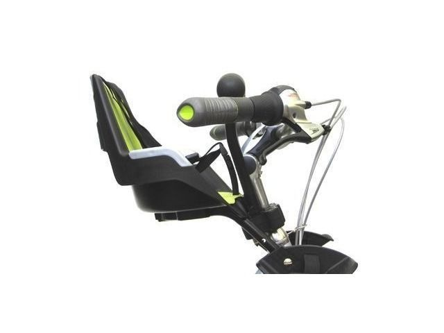 BOBIKE Handlebar/headrest for Mini click to zoom image