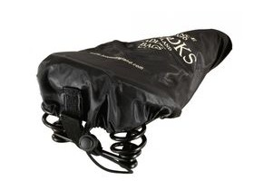 BROOKS SADDLES Saddle cover