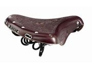 BROOKS SADDLES B18 Lady