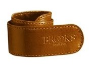 BROOKS SADDLES Trouser strap