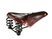 BROOKS SADDLES Flyer Special