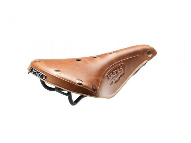 BROOKS SADDLES B17 S Select click to zoom image