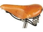 BROOKS SADDLES Champion S