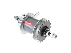 SRAM Automatix 2 speed